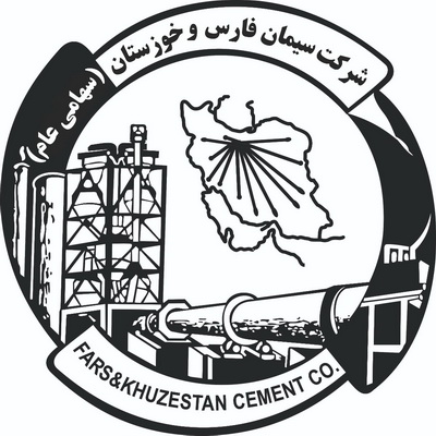 Fars & Khuzestan Cement Co.
